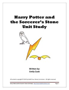 harrypotter1-cover