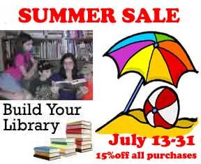 summer-sale-2014