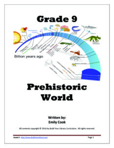 Grade-9-cover