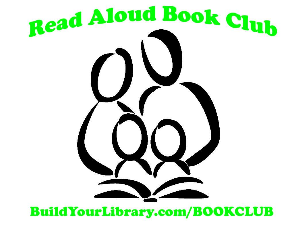 read along book club