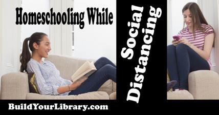 homeschool-social-distancing