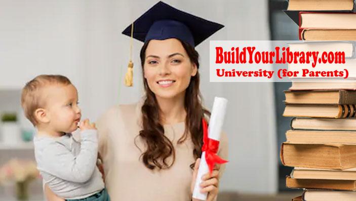 BYL University