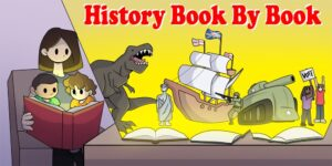 historybookbybook